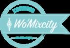 Logo_Womixcity_V2