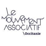 mouvement associatif occitanie