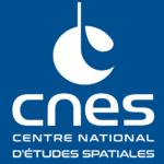 thumbnail_CNES Logo